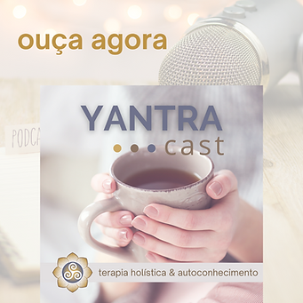 Logo Yantra (23).png