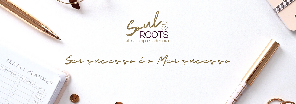banners site soul roots.png
