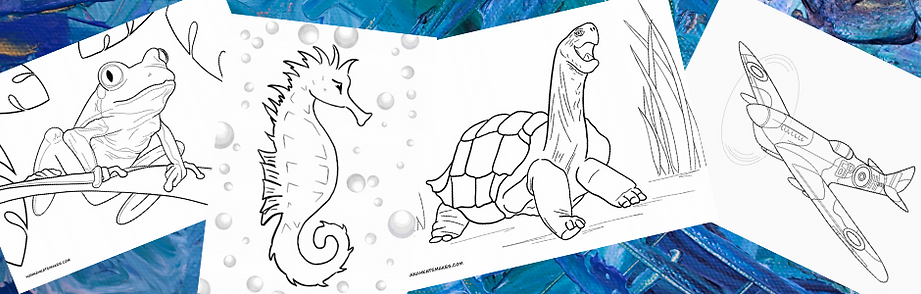 Colouring Pages Banner March 2020.png