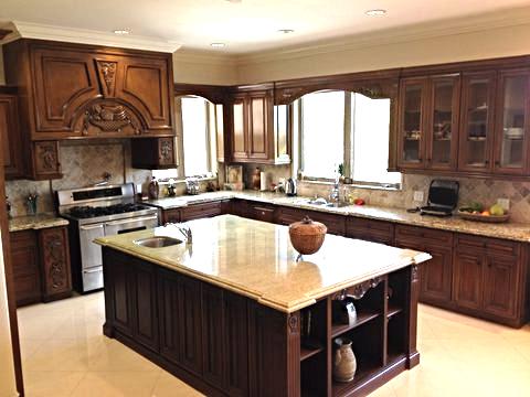 tradition kitchen 1_edited_edited