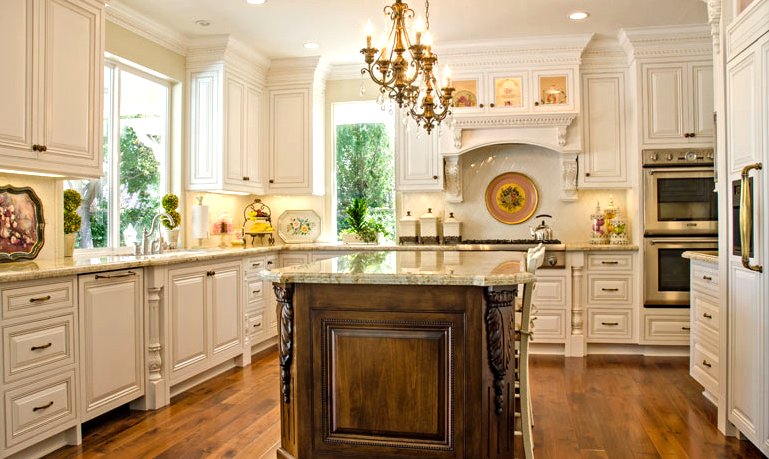 kitchen design_edited