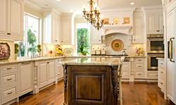 kitchen design_edited