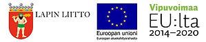 Logoja.jpg