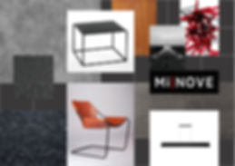 mi9-moodboard.jpg