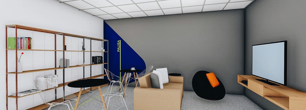 PP-COWORKING-LEGISLATIVO-STUDIO-LOFT-BRA