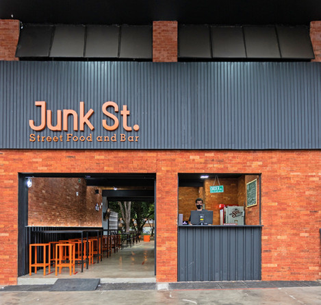 PP-JUNK-ST-FOOD-BAR-RESTAURANTE-PUBLICID