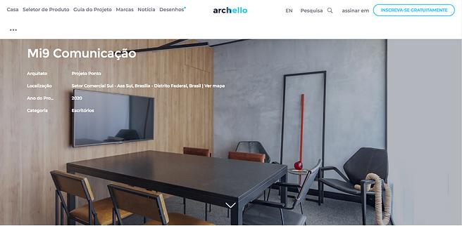 Archello - MI9 Comunicação.png