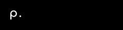 pp-logo-completa-preta-corte-2.png