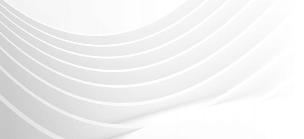Fundo_abstrato_Branco_Arquitetura (5).pn
