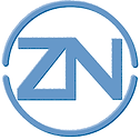 ZANE_NETWORK_LRG.png