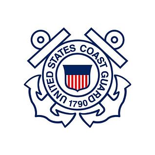 UNITED STATES COAST GAURD 1790.png