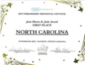 SERC 2019 Joan Mason St Jude Award-page-