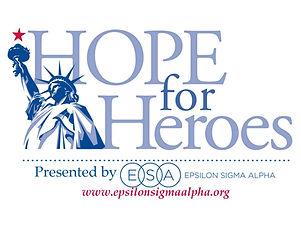 Heroes_logo_ESA_logo_edited.jpg