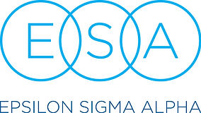 ESA_Logo_2Color_Stacked.jpg