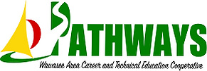 CTE Pathways