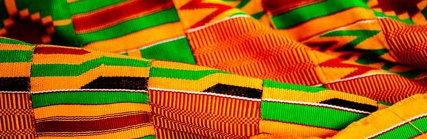 kente_cloth_grande.jpg