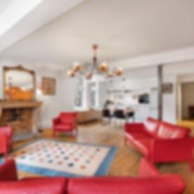 #apartments #lyon5 #fourviere #lyon #air