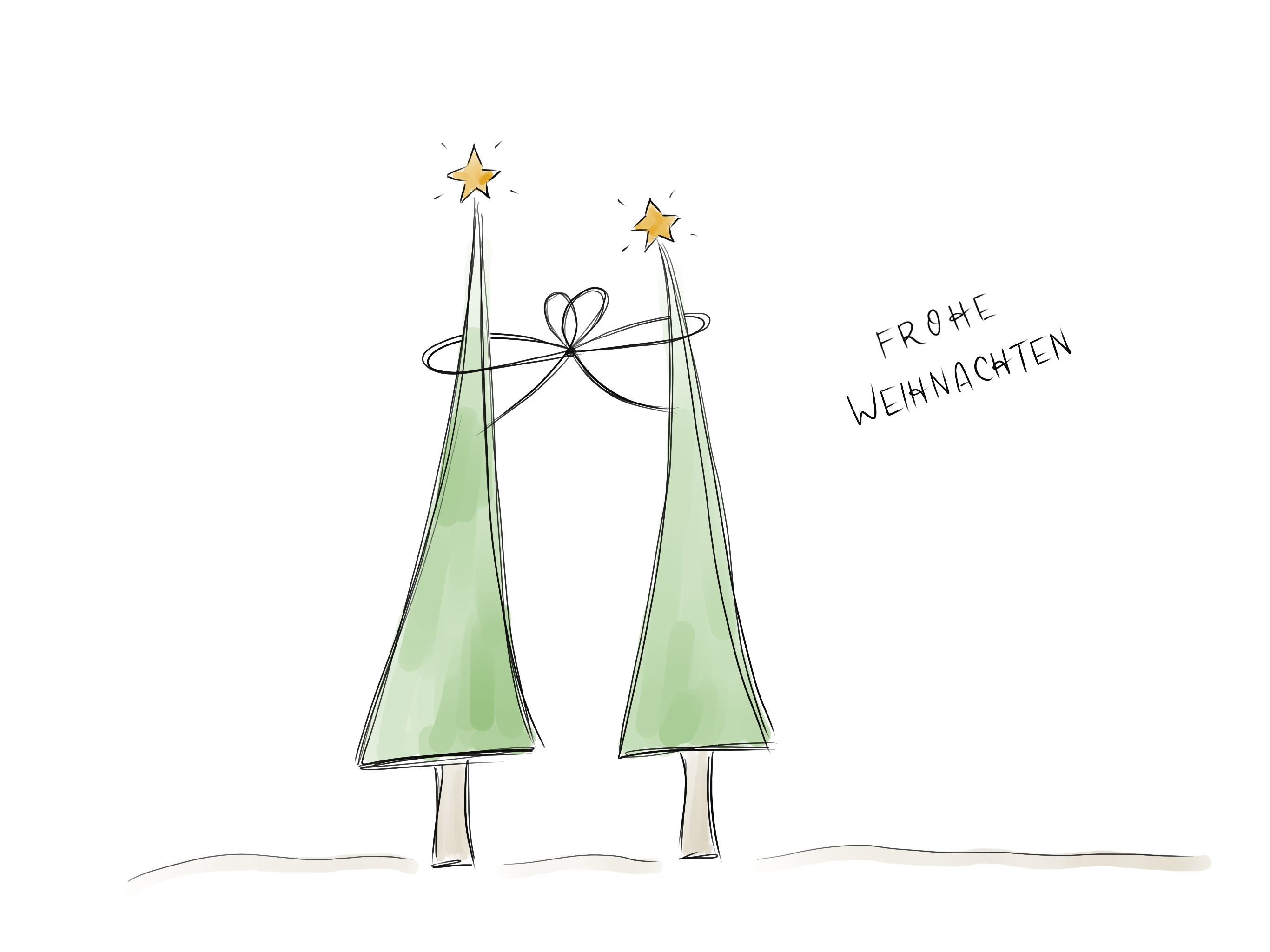 Weihnachtsbäume_1.png
