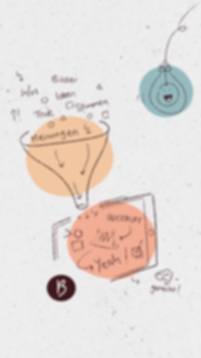 Graphic Recording 1.png