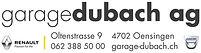 Logo_mit Adresse und Zeichen.jpg