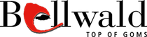 logo_bellwald.png