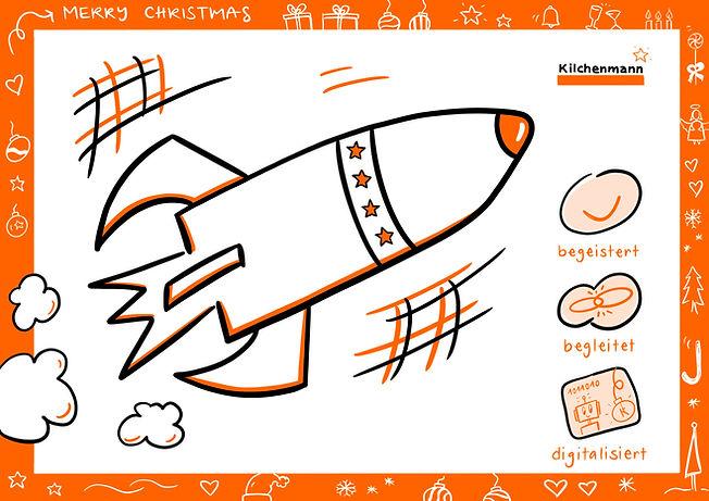 Weihnachtskarte 2.jpg