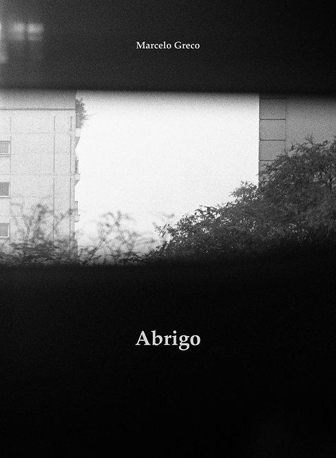Abrigo - Marcelo Greco