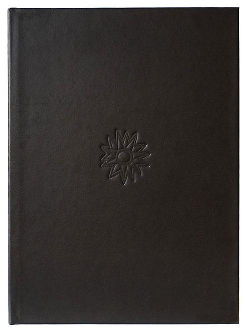 O livro do Sol - Gilvan Barreto