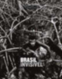 Brasil Invisível