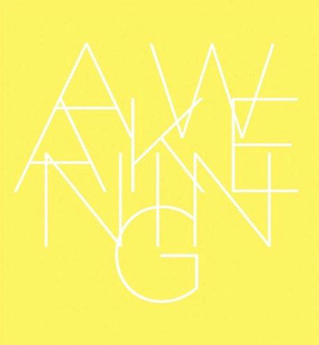 Awakening - Leslie Markus