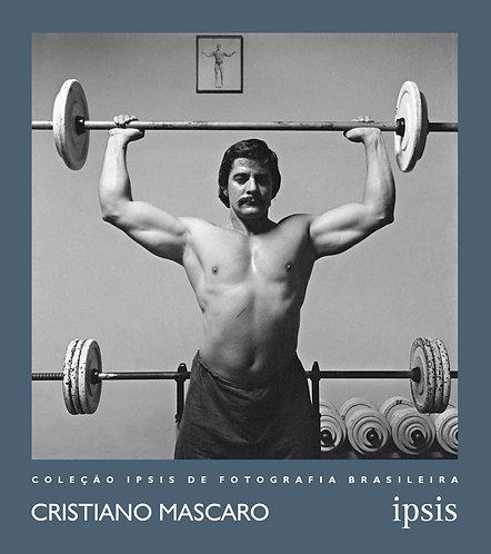 Cristiano Mascaro - Coleção Ipsis vol. 3