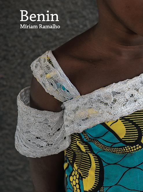 Benin - Míriam Ramalho