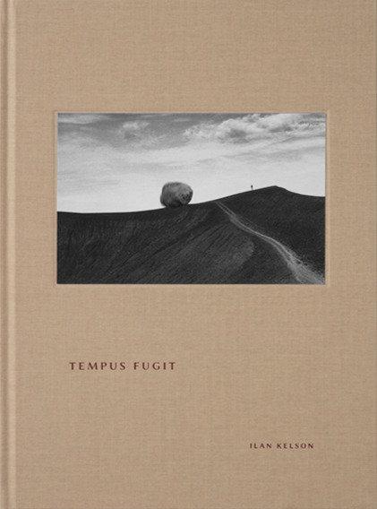 Tempus Fugit - Ilan Kelson