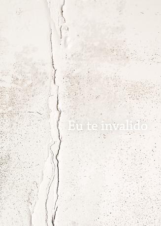 Captura_de_Tela_2020-02-27_às_15.20.21.