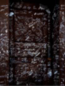 Screen Shot 2020-02-27 at 15.22.58.png
