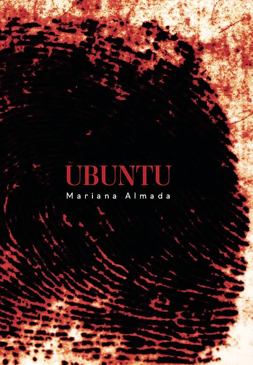 Ubuntu - Mariana Almada