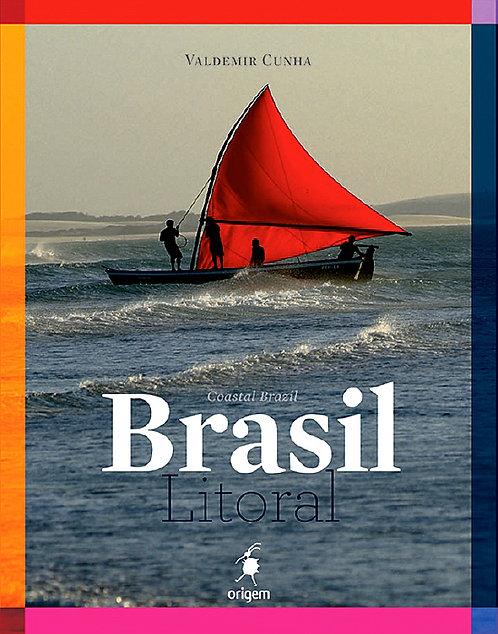 Brasil Litoral