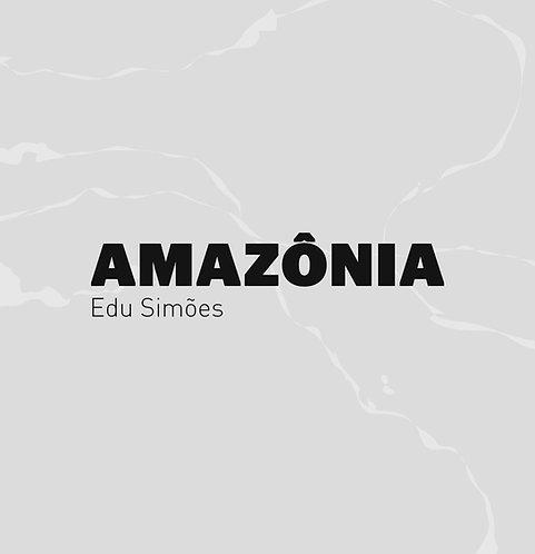 Amazônia - Edu Simões