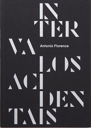 Intervalos acidentais - Antonio Florence