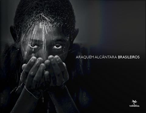 Araquém Alcântara Brasileiros