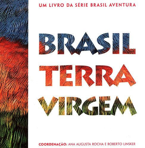 Brasil Terra Virgem