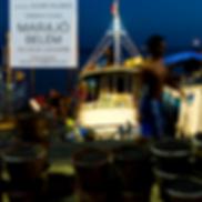 Banner_Belém_2019.png