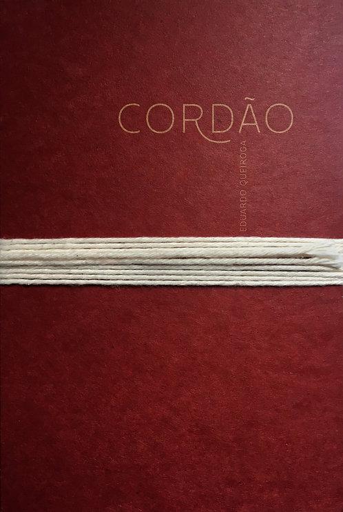 Cordão - Eduardo Queiroga