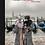 Thumbnail: Cenas Venezianas - Francisco Andrade