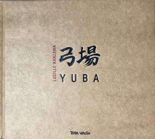 Yuba - Lucille Kanzawa