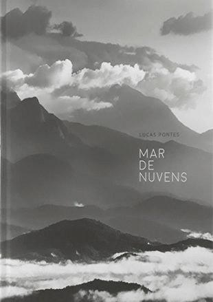 Mar de Nuvens - Lucas Pontes