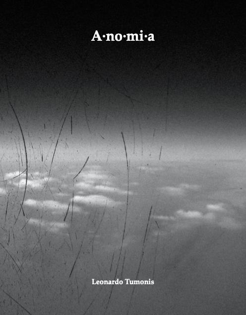 Anomia - Leonardo Tumonis