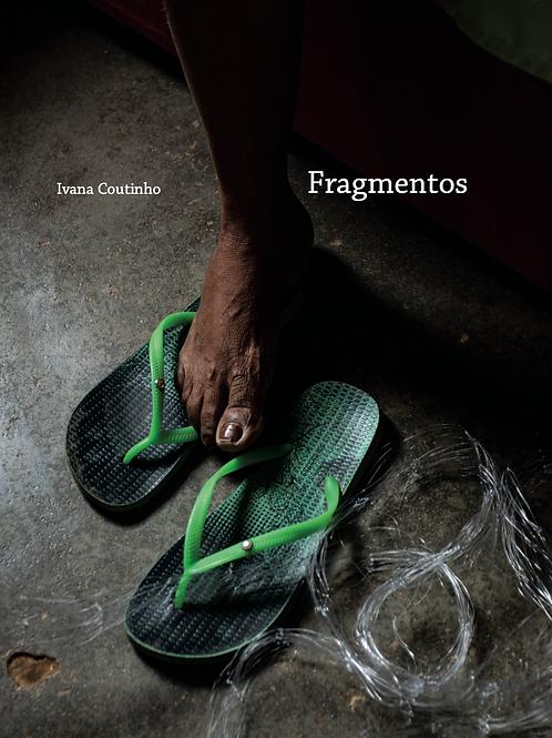 Fragmentos - Ivana Coutinho