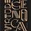 Thumbnail: Virtude Cênica - Ricardo Perni