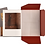 Thumbnail: Biblioteca Íntima - Sheila Oliveira
